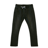 IKKS Boys Jeans XI29073