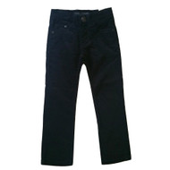 IKKS Boys Pants XI22033