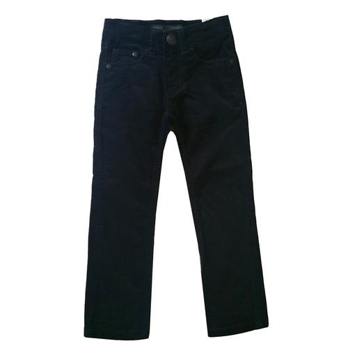 IKKS Boys Pants XI22033