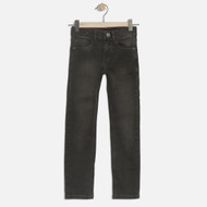 IKKS Boys Jeans XI29003
