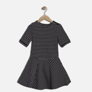 IKKS Girls Dress XI30082