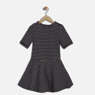 IKKS Girls Dress XI30082