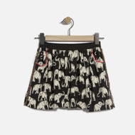 IKKS Girls Skirt XI27032