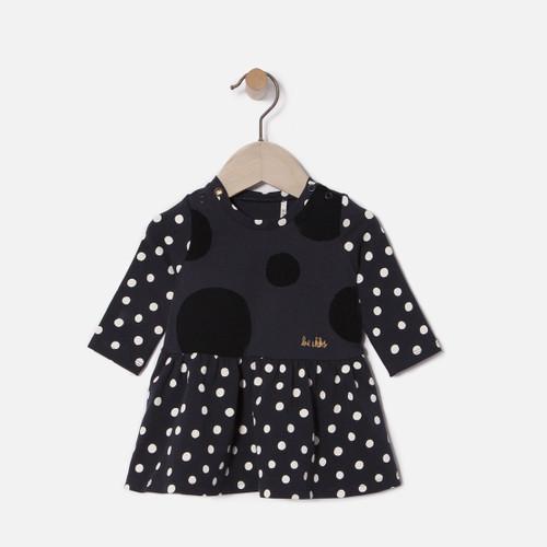 IKKS Girls Dress XI30010