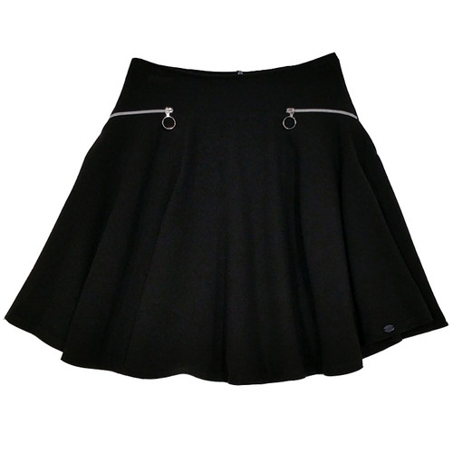 Val Max Val Max Skirt 16I4901ST