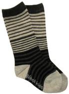 Boboli socks 154033