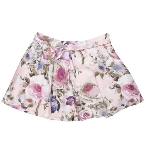 Patachou Skirt SAI2333940
