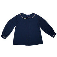 Patachou Shirt BL2333965