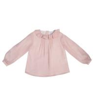 Patachou Shirt BL2333605