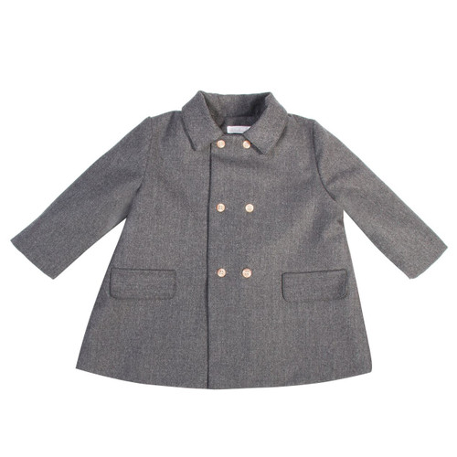 Patachou Coat CA2333853