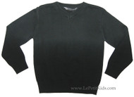 3 Pommes Light Sweater