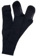 Boboli tights 159005