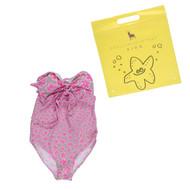 Stella McCartney Swimsuit 445834