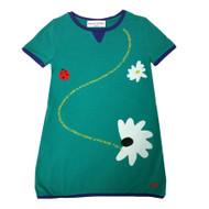 Sonia Rykiel Dress 47157429