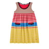 Sonia Rykiel Dress 47156403