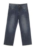 3 Pommes Jeans 3b22005