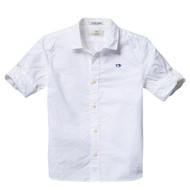 Scotch Shrunk Shirt 135885