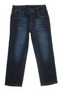 3 pommes Jeans 3b22025