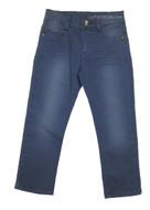 3 pommes Jeans 3b22045