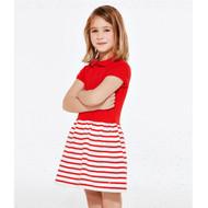 Petit Bateau Dress 22697
