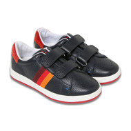 Paul Smith Sneakers 5J81512