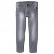 3 Pommes Jeans 3d22075