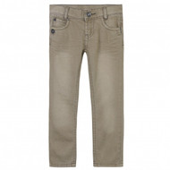 3 Pommes Jeans 3e22055