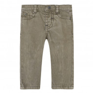 3 Pommes Jeans 3e22073