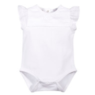 Patachou Bodysuits 2433004