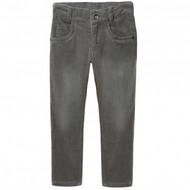 3Pommes Corduroy Pants 3c22165