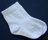 Boboli lavender socks