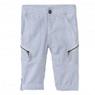 3 Pommes Pants 3d22083