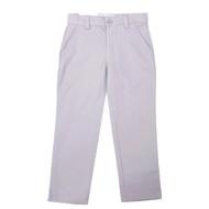 Leo & Zachary Grey Pants