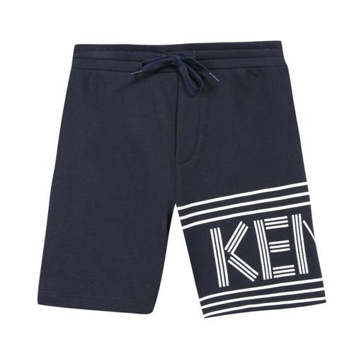Kenzo Bilbi Bermuda KJ25598