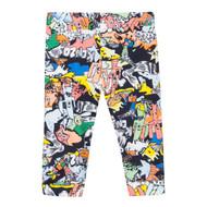 Kenzo Bidibul Reversible Pants KJ23517