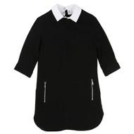 Karl Lagerfeld Dress Z12038