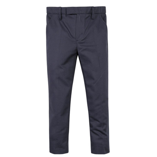 Jean Bourget Pants JJ22003