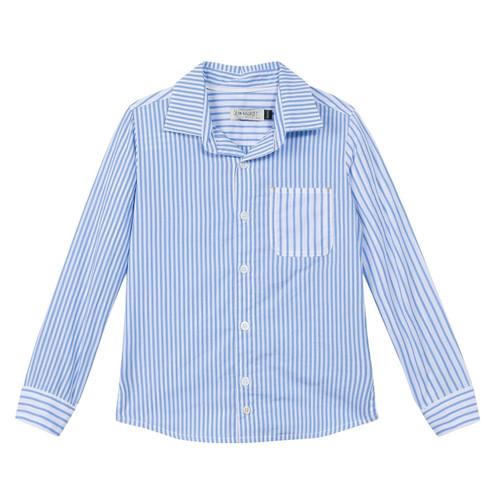 Jean Bourget Shirt JJ12023