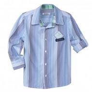 3 Pommes Shirt 3d12015
