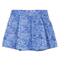 Jean Bourget Skirt JJ27022