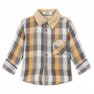 3 Pommes Shirt 3e12023