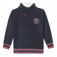 3 Pommes Sweater 3e18105
