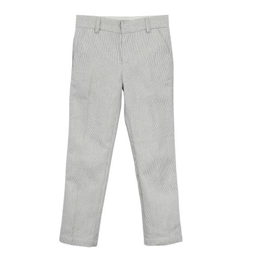 Catimini Pants CJ22074