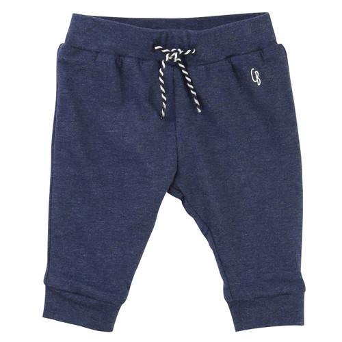 Carrement Beau Pants Y94044