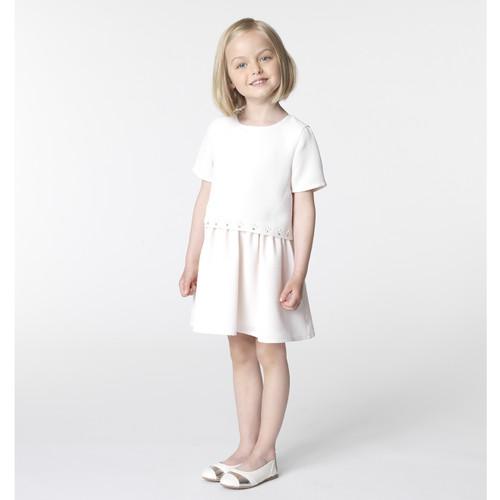Carrement Beau Dress Y12075