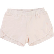 Carrement Beau Shorts Y14060