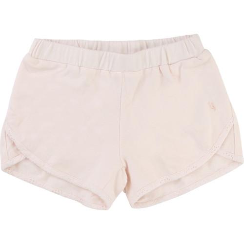 Carrement Beau Shorts Y14060