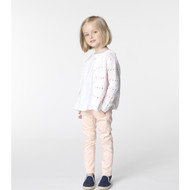 Carrement Beau Milano Pants Y14064