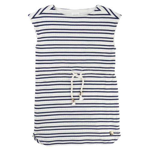 Carrement Beau Dress Y12079-N58