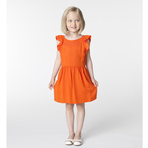 Carrement Beau Dress Y12087